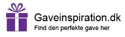 Find gaveideer til enhver anledning på gaveinspiration.dk