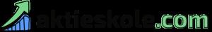 aktieskole.com